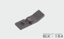 blk-184