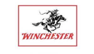 Winchester Chokes